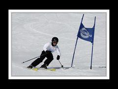 Ski-Ortsmeisterschaften Burgkirchen 2008 05