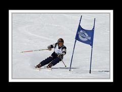 Ski-Ortsmeisterschaften Burgkirchen 2008 06