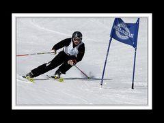 Ski-Ortsmeisterschaften Burgkirchen 2008 10
