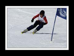Ski-Ortsmeisterschaften Burgkirchen 2008 11