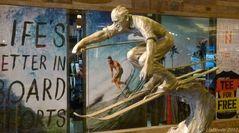 Ski und Surf