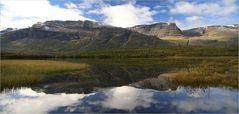 Skibotn-Norge