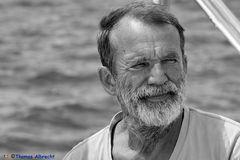 Skipper Helge