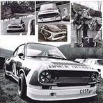 """Skoda 130 RS - der erste """"Privater"""" den es je gab - anno 1976 ..."""