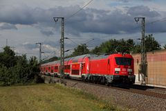 Skoda Baureihe 102