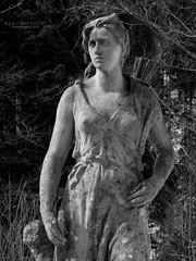 """""""Skulptur Der Liebe 2"""""""