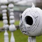 skulptur No. 666