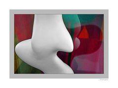 - skulpturelle Dimensionen -
