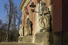 skulpturen ###