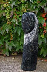""""""" Skulpturen - Auszüge des Bildhauers Walchensteiner """""""