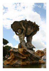 Skulpturen VI