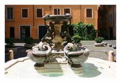 Skulpturen VII