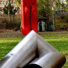 Skulpturenpark am Moltkeplatz