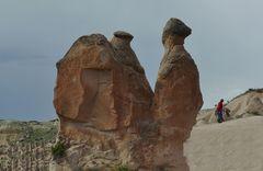Skulpturenpark Devrent -Tal