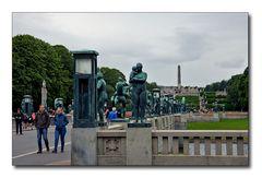skulpturenpark in oslo (2)