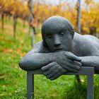 Skulpturenpfad no.3