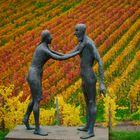 Skulpturenpfad no.4