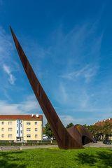 Skulpturenweg 02