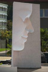 Skulpturenweg 03