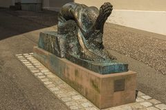 Skulpturenweg 04