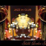 Skulski-Sax