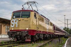 -- Skurril Railways --