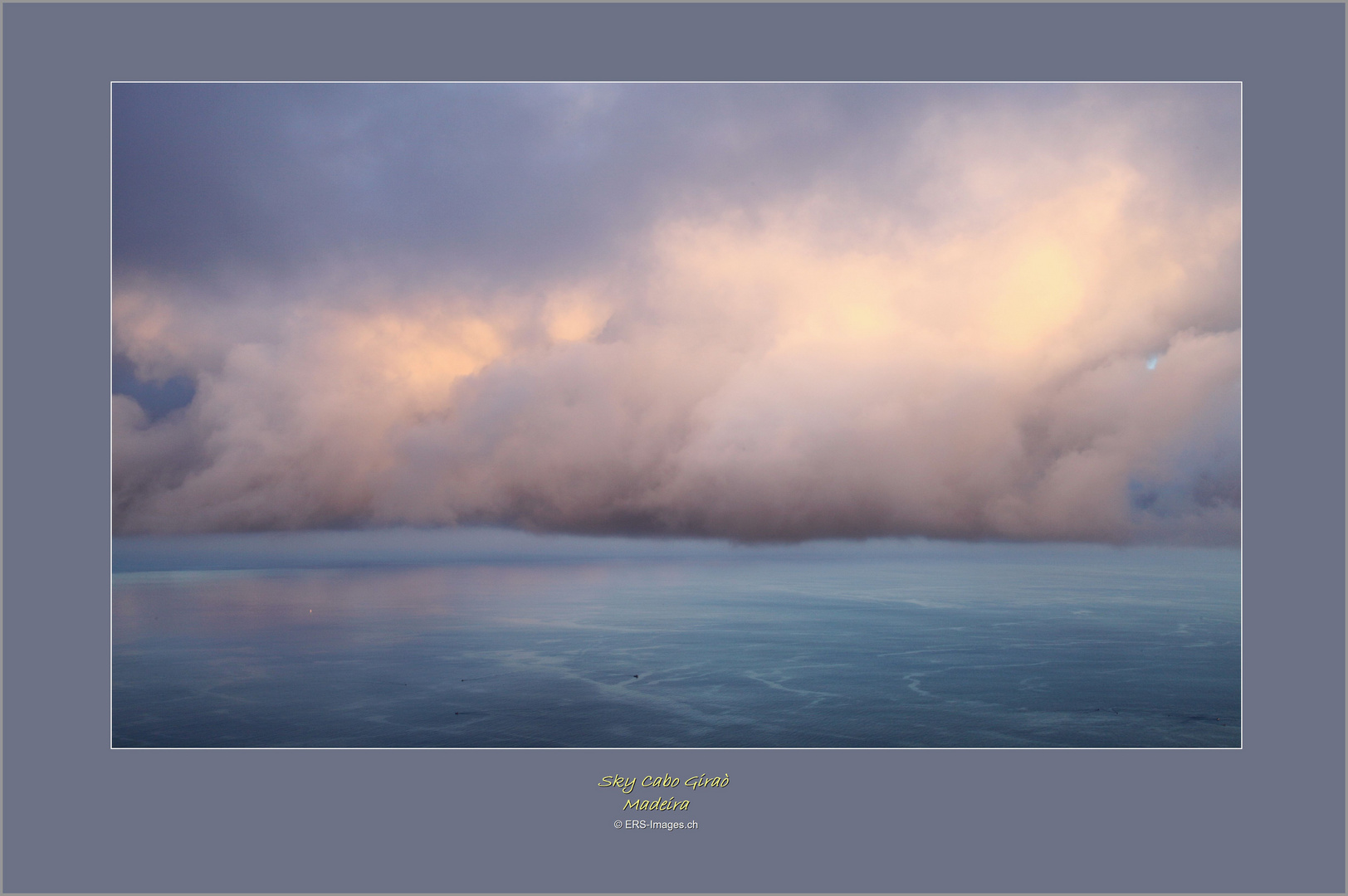 Sky Cabo Girao HPB IMG_0116 (36) ©