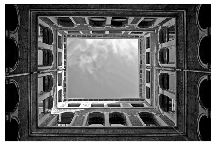 ....sky frame...