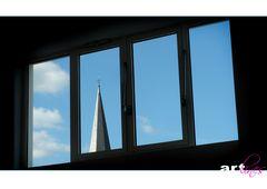 sky-Frames