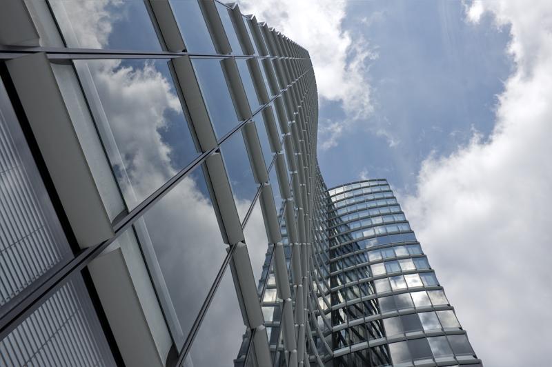 Sky-Office #2