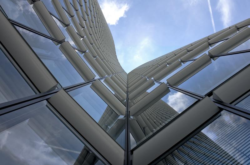 Sky-Office
