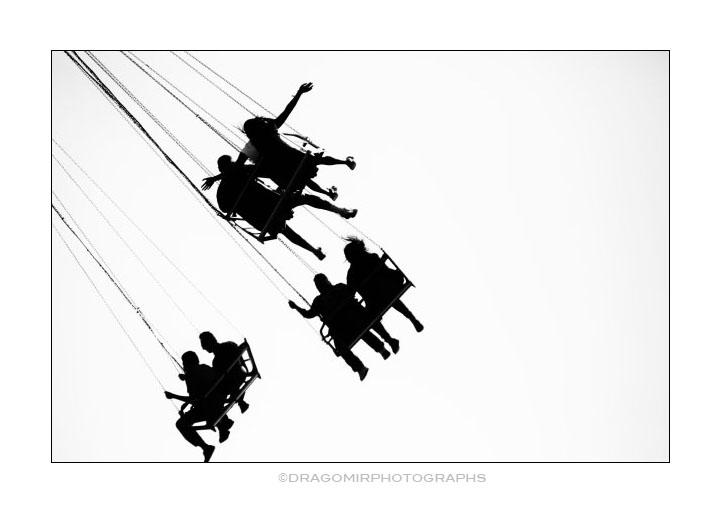 Sky Ride One
