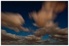 Sky Stars & Clouds (Bretagne #20)