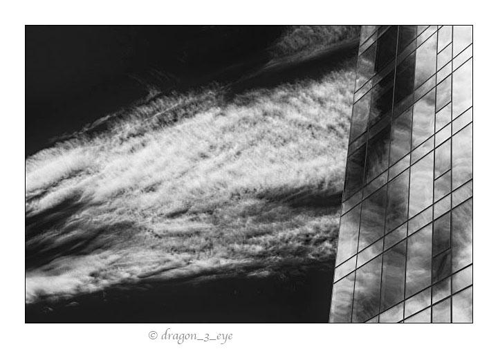 Sky Wave