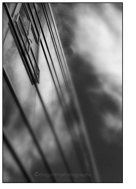 Sky Window 5