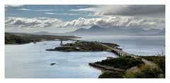 -Skye-Bridge-