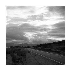 Sky(e) Road