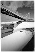 Skyhawk