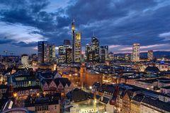 Frankfurt et al.