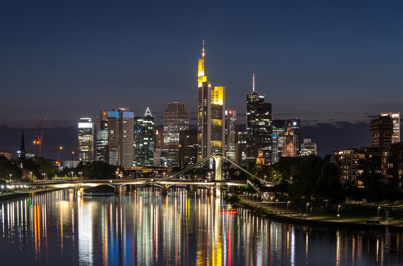 Bild De Frankfurt
