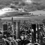 °° Skyline-Pano ***