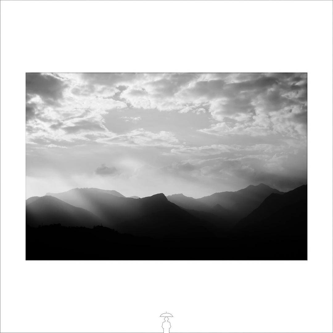 skyline_8200