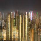 Skyline_Singapur