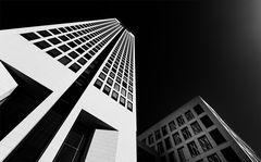 //skyscraper//