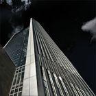 * Skyscraper ...