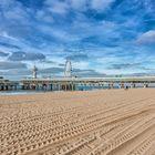 SkyView  de Pier - Den Haag