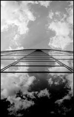 - skywalk -