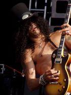 Slash (Velvet Revolver)