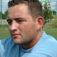 Slawo Baranowski