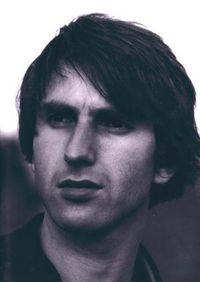 Slawomir Marek Wloch